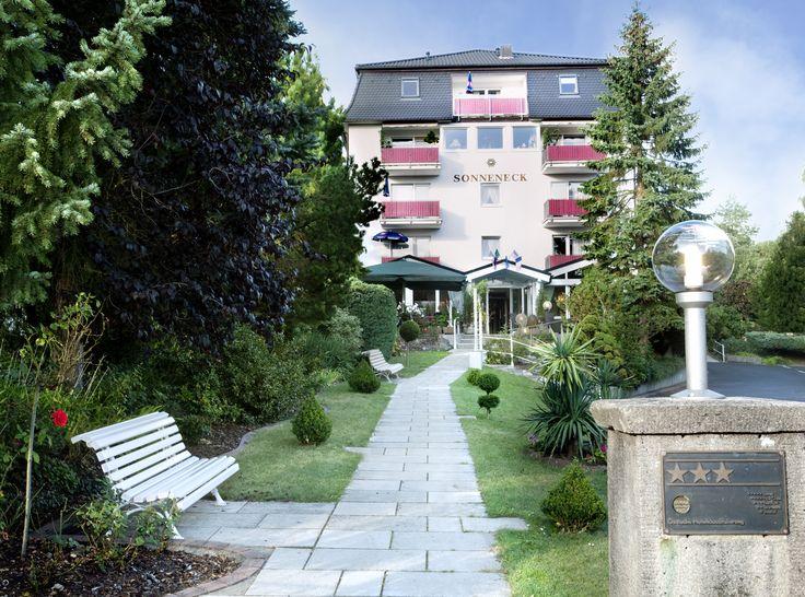 17 best ideas about Bad Kissingen Hotel on Pinterest Werbeposter - badezimmer gemütlich gestalten