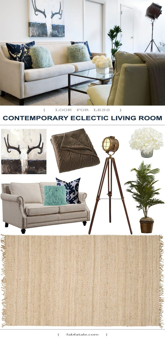 207 best transitional living room images on pinterest