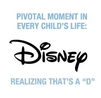 Thank you. Thought I was the only one.Thoughts, Awkward Moments, Life, Laugh, Funny, So True, Things, Childhood, Disney