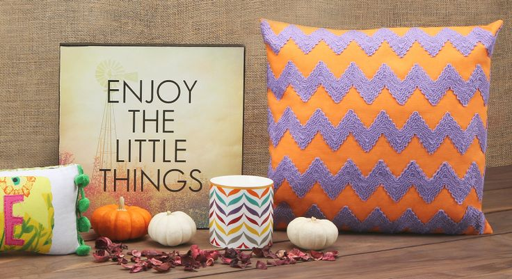 Shop the Cozy Home Decor Sale at Hollar right now, plus get 30% off any one item with this new coupon code!