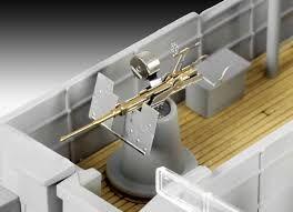 Résultats de recherche d'images pour « matchbox flower class corvette model critique »