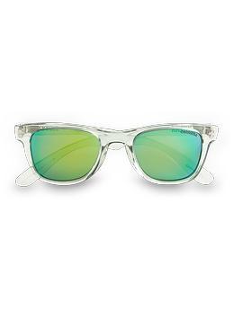 I want these Carrera sungalsses!!:)