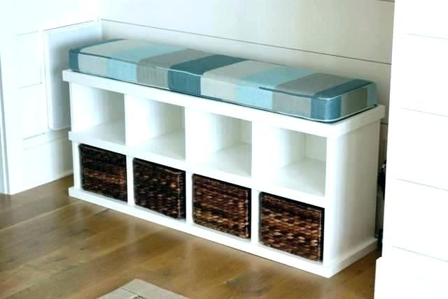 Bathroom Benches Practical Comfortable And Attractive Bathroom Bench Storage Bench Seating Bathroom Bench Seat