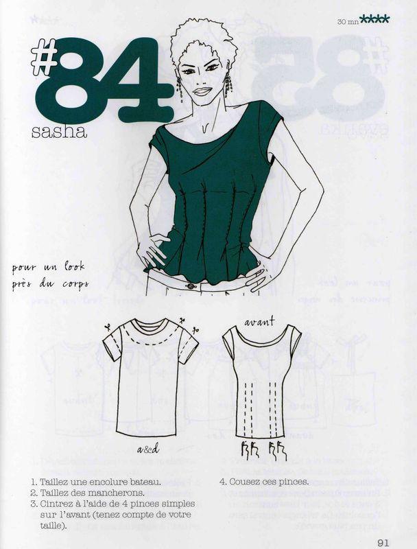 Préférence Les 25 meilleures idées de la catégorie Découpage de tee shirt sur  NU84