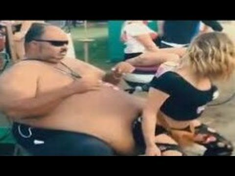 Funny videos 2016 - Funny fails - Funny pranks - try not to laugh[HD VIDEO] Enjoy the funniest pranks and funny videos funny videos funny vines funny fails funny pranks funny cats funny songs funny animals funny dogs funny funny animal videos funny animal vines funny animal fails funny auditions a funny montage a funny movie a funny love story funny babies funny birds max b funny funny cat fails funny cat vines funny cartoons funny clips funny dog fails funny dog vines funny dance videos…