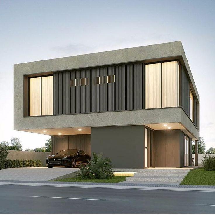 """5,898 Likes, 35 Comments - Revista Formas (@revistaformas) on Instagram: """"Arquitetura por Tiago Bezerra Salvador - Bahia _ #decor #decoracao #detalhes #details #desing…"""""""