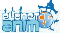 Petits jeux collectifs - Planet Anim le portail de l'animation