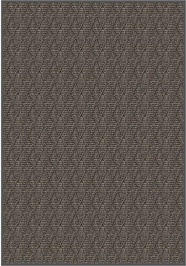 Kane Carpet Kasbah Indoor Outdoor Area Rugs Four Colors And Multiple Sizes And Shapes To Choose From 12x In 2020 Indoor Outdoor Area Rugs Area Rugs Outdoor Area Rugs