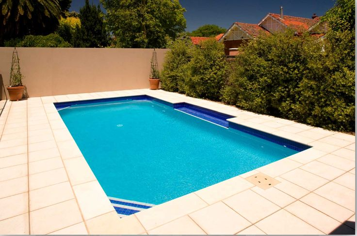 127 Best Pool Designs By Freedom Pools Images On Pinterest Pool Accessories Pool Designs And