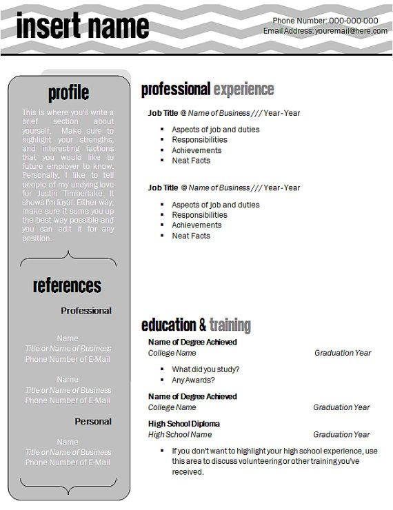 126 best images about teaching resumes on pinterest cover letters resume tips and teaching jobs - Pastor Resume Cover Letter