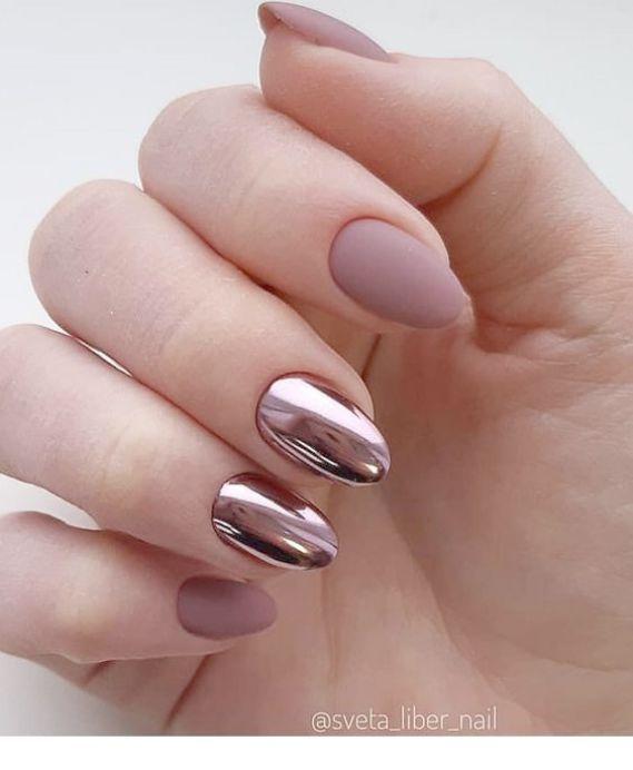 Gefälschte Nägel falsche Nageldesign ziemlich Nageldesign schwarz gefälschte Nägel – Matte Color Nails