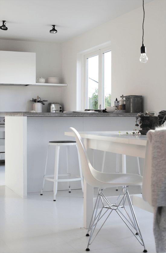 Decoraciones Ikea Salones ~ Nuevo estilo n?rdico minimalista muebles de ikea muebles de dise?o