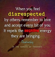 Energy Quotes Interesting 12 Best Negative Energy Quotes Images On Pinterest  Negative