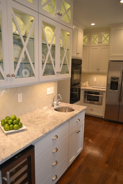 65 best kitchens images on pinterest for the home for Williams interior designs inc