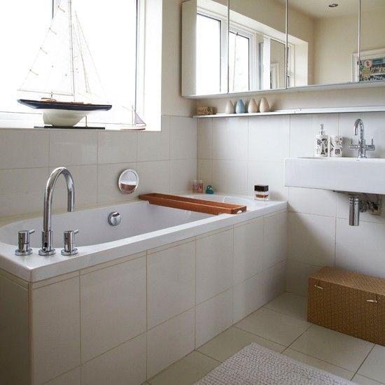 44 Best Bathroom Styling Tips Images On Pinterest Bathroom Ideas Bathrooms And Bathrooms Decor