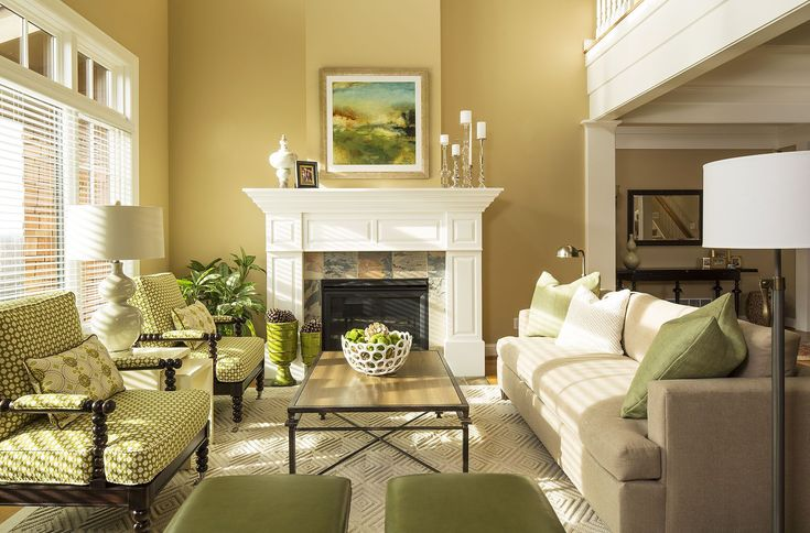 This Looks Like Our Interior House Color Valspar Bamboo