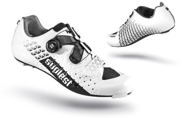 ::: suplest :::  shoes made by bikers  I  Schweizer Bikeschuhe  I  swiss bike shoes - Kollektion - 01.042.