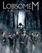 Assistir Filme Lobisomem: A Besta Entre Nós Dublado  Completo - / Watch Movie Werewolf: The Beast Among Us Dubbed Full -