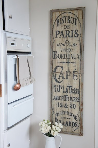24 Best Images About Kitchen Decor On Pinterest Napkin