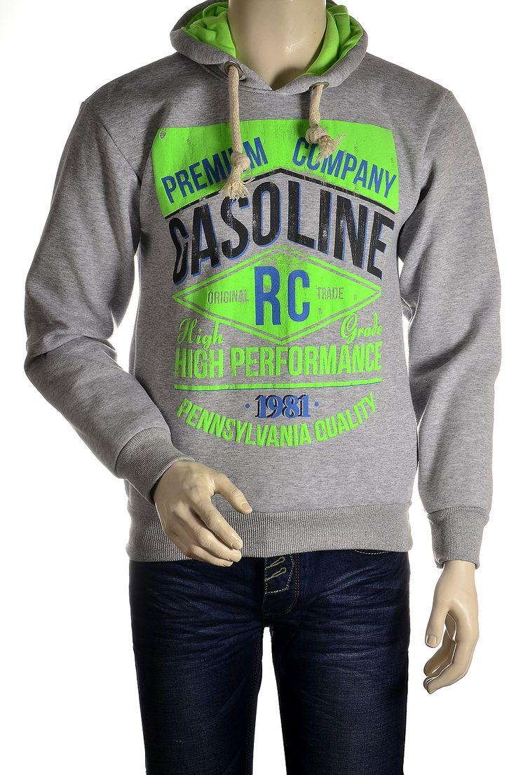 Μπλούζα φούτερ http://goo.gl/nj9aoG