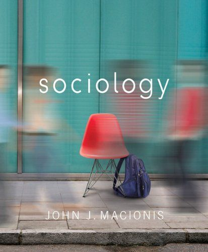 113 best professors test bank and solution manuals for sociology you will buy comprehensive instructor solution manual for sociology 14th edition john j macionis fandeluxe Gallery