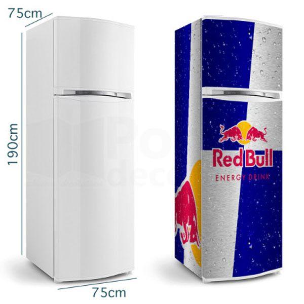 adesivos-para-geladeira-23