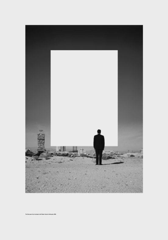 | Poster design |                                                                                   …