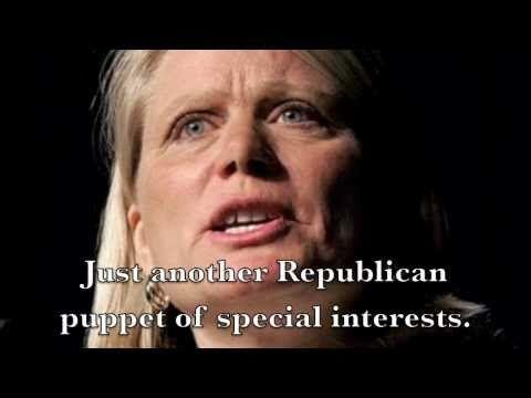 Crazy Eddie's Motie News: Michigan Secretary of State attempts to screw over...