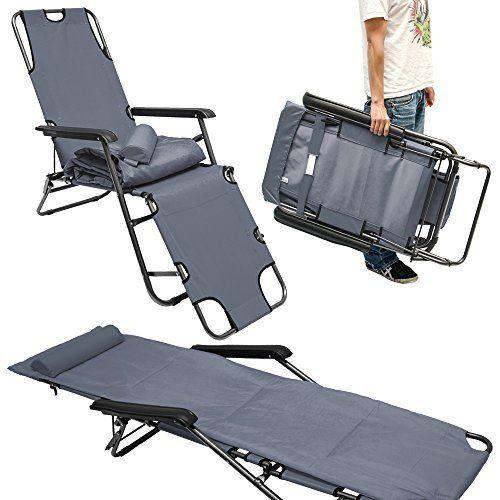 17 meilleures id es propos de transat chaise longue sur for Transat et chaise longue