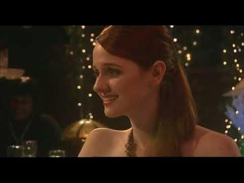 Karácsonyi csók,romantikus film,2011