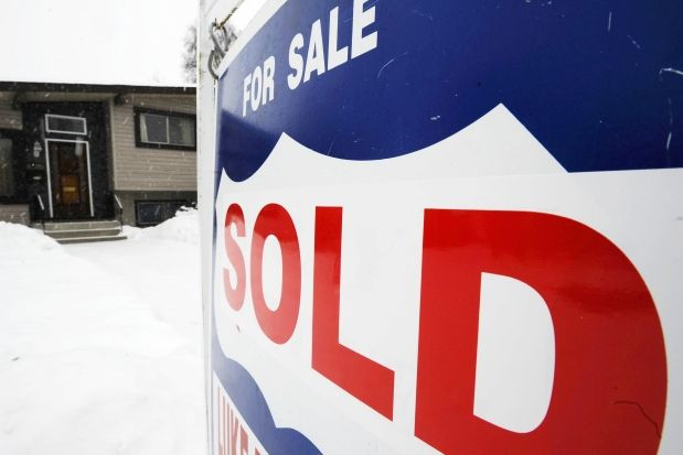 how to take money from rrsp to buy house