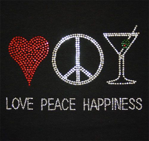39 best images about peace love on pinterest coloring for Peace love happiness tattoo
