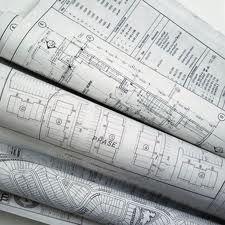 www.planificacionurbana.cl: Ley para regularización de PYMES .2014