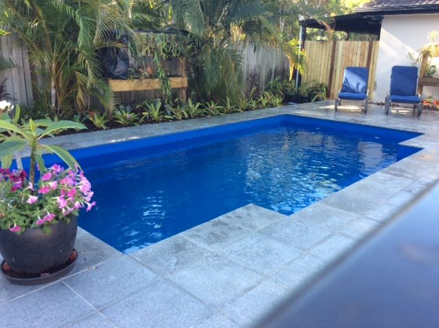 Fibreglass Pool Contractor WA | Beautiful Designs & High-Quality Pools