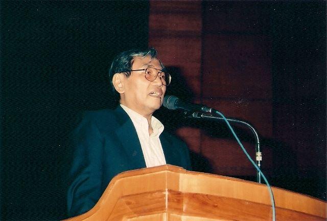 Haul Nurcholish Madjid: Perkuat Kebhinekaan