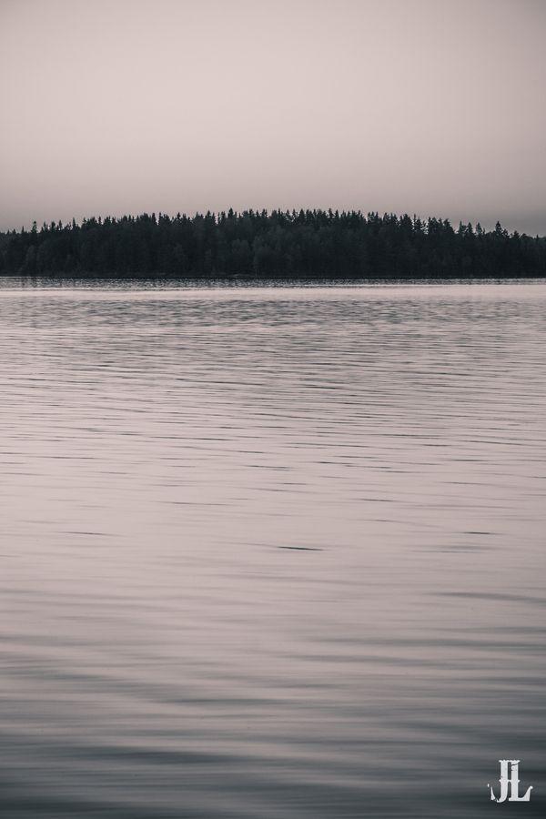 Shutter Island by Jari Lindeman, via 500px