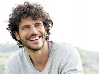 Hormone imbalance in men – What causes hormone imbalance? | Australian Natural Health Magazine