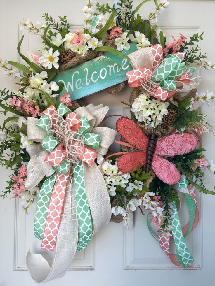 craft ideas for burlap 17 best images about wreaths on outdoor 3820