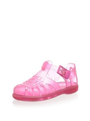 83% OFF igor Kid's Tobby Igor Jelly (Fuchsia)