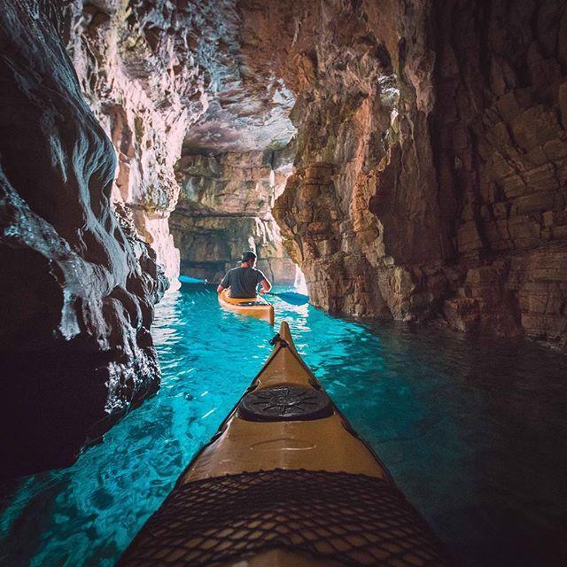 Istria, Croatia, Adriatic Sea