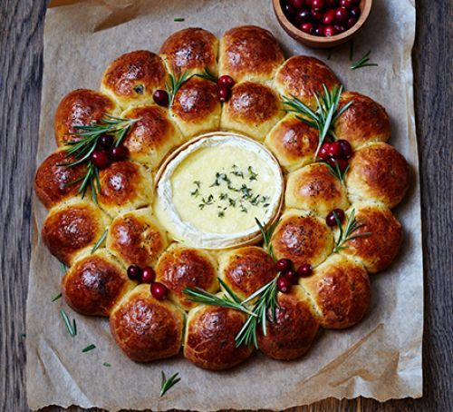 25 best ideas about christmas scones on pinterest making scones christmas cheeseboard forumfinder Gallery