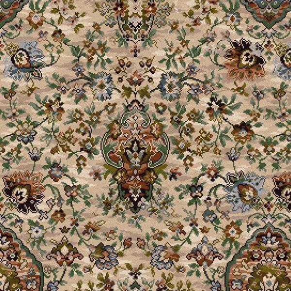Feltex Axminster Carpet Australia Carpet Vidalondon In