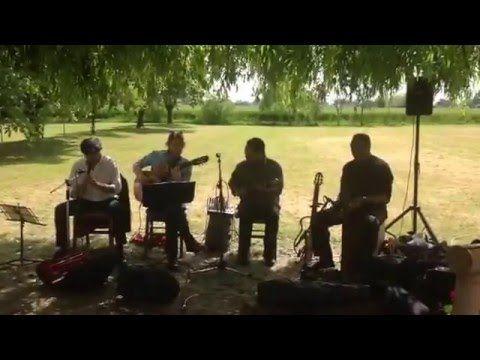 Oliviero Cerrini » » Video