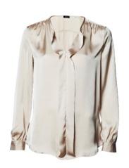 Esprit blouse - Boozt.com
