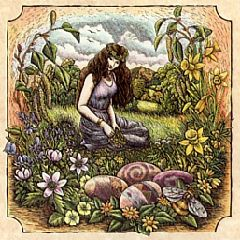 Excellent website with Ostara recipes and activities as well as a solid history of Ostara.