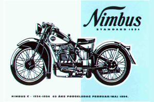 Nimbus Type C