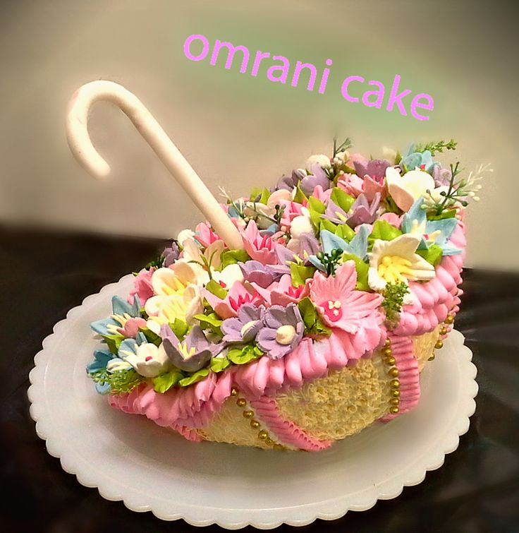find this pin and more on beautifully decorated cakes cupcakes cookies - Decorated Cakes