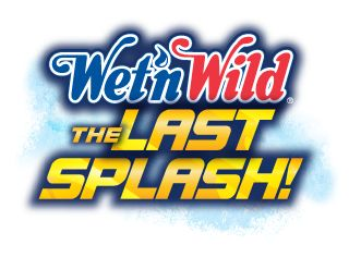 Wet 'n Wild Orlando - Hours and Directions - PERMANENTLY CLOSING Dec. 31, 2016!