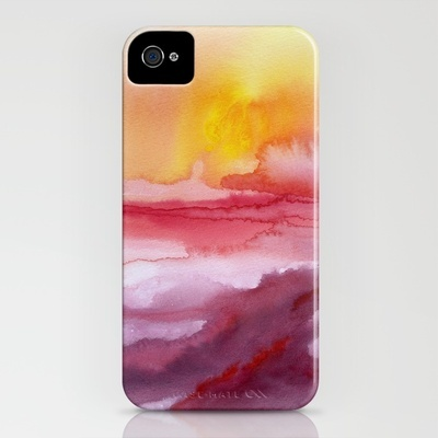 I would like an iphone just so I could buy every single case from this website.
