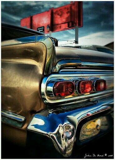Best Car Art Images On Pinterest Cars Automotive